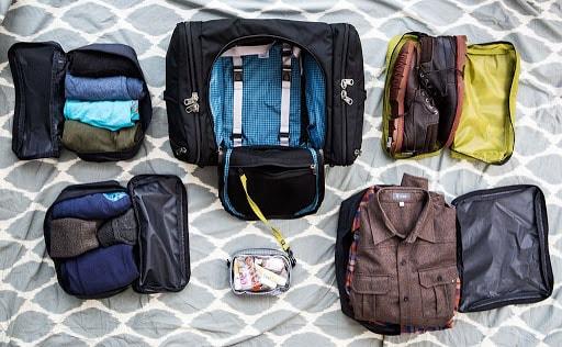 5 Tips for Packing_Sidewalk Blog_Packing Cubes.jpg
