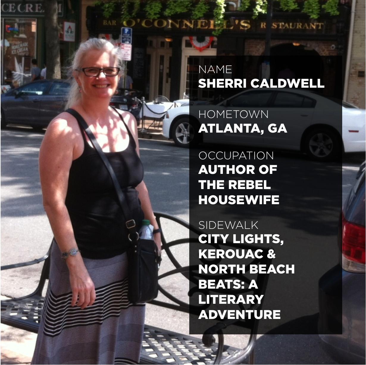Sherri Caldwell_Rebel Housewife_Sidewalk.png