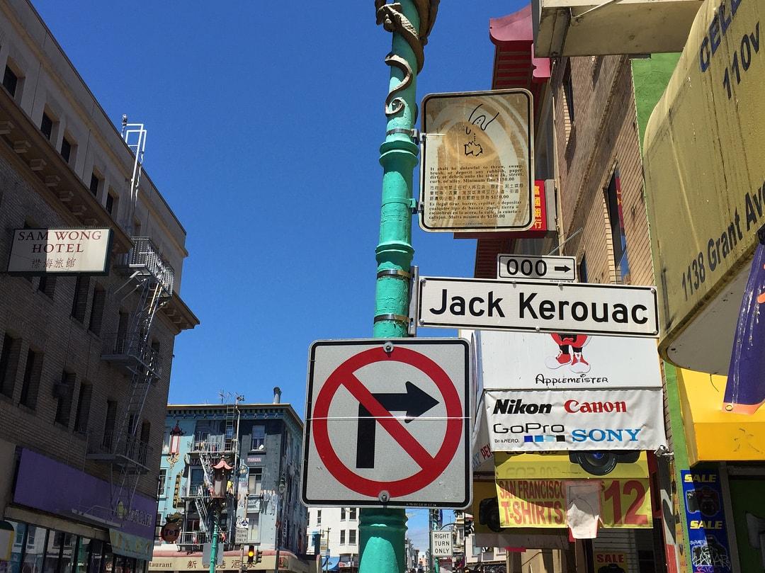 Kerouac_Sidewalk_Word on the Street.jpg
