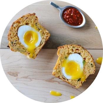 Eggs in Jail_Sidewalk Taste.jpg