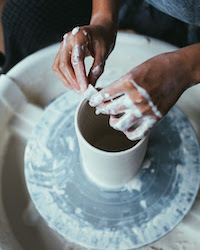 Pottery Class_Sidewalk.jpg