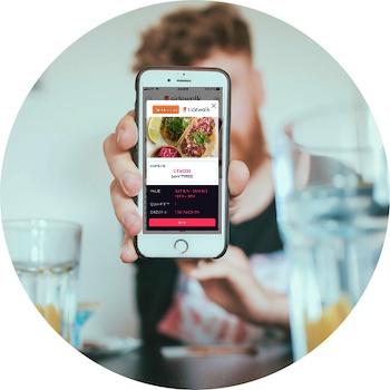 Sidewalk Taste Page_Show App.jpg