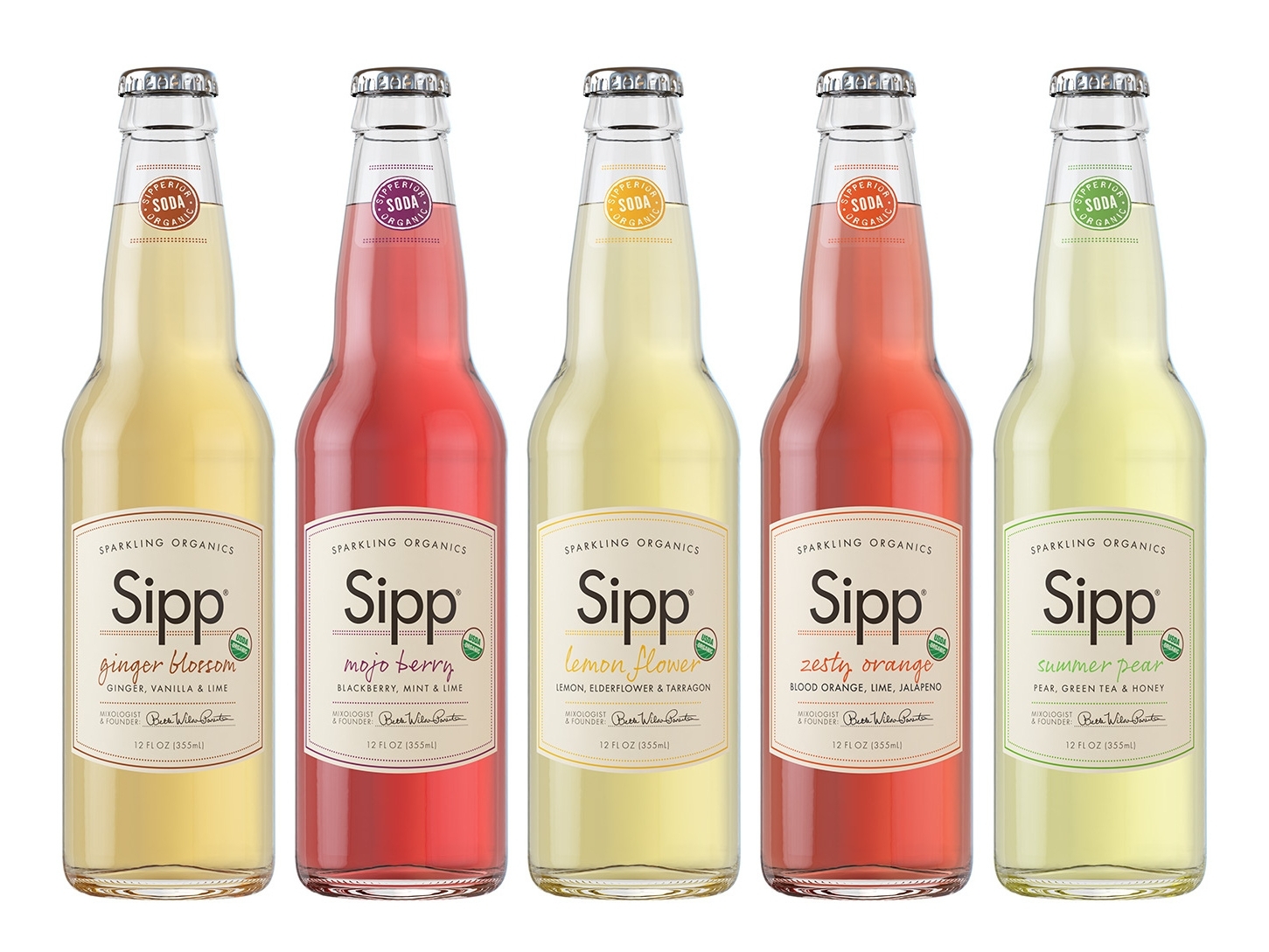 sipp bottle lineup 003.jpg