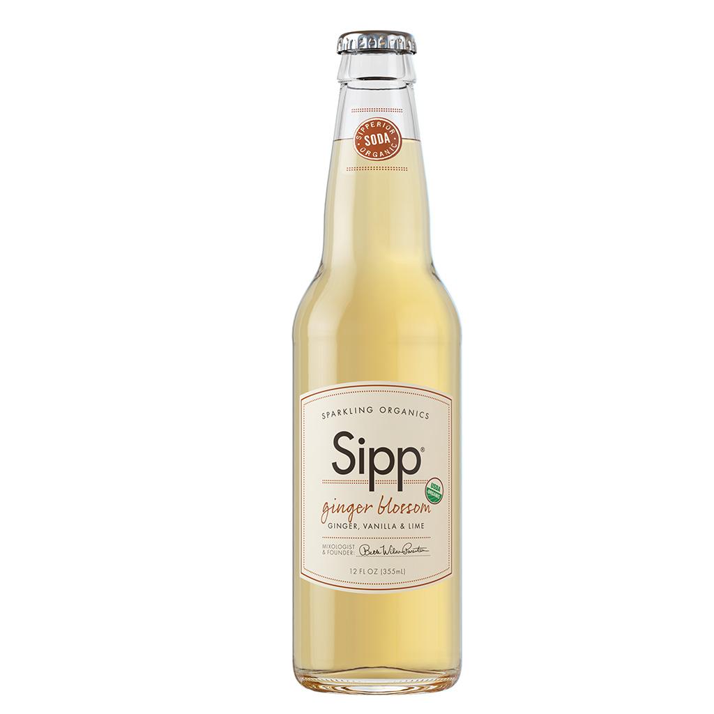 Bottle_GingerBlossom_Front_v010_small.jpg