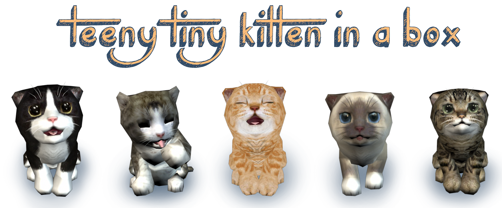Kitteh_Lineup_v006.png