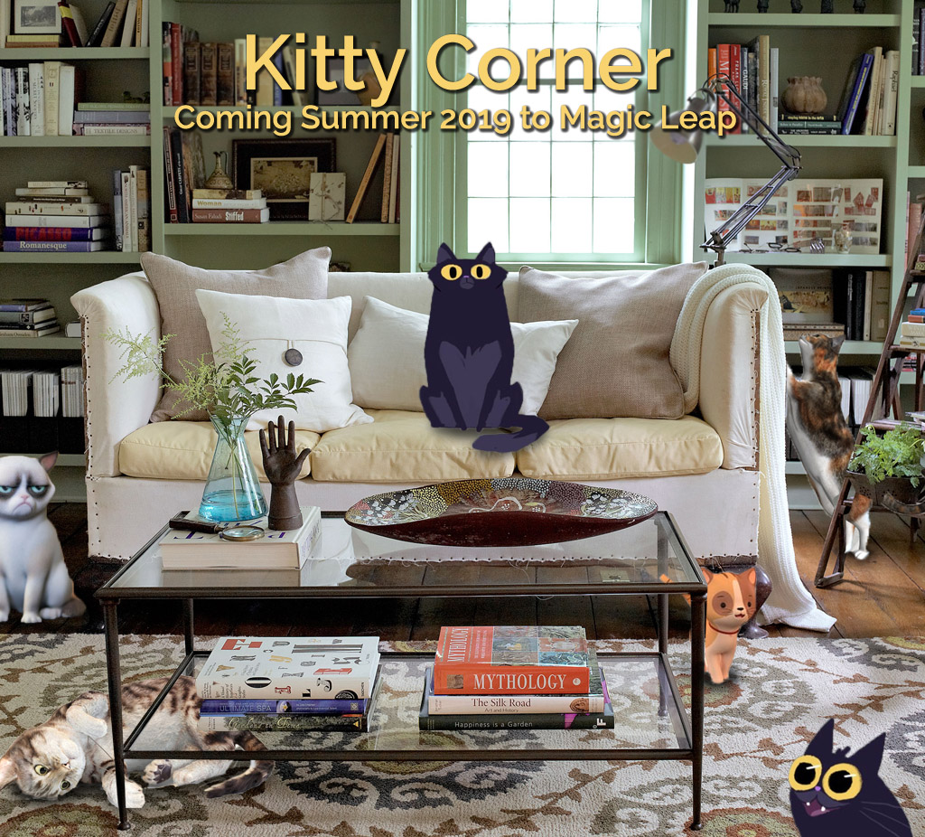 KittyCorner_ComingSoon_Mockup.jpg