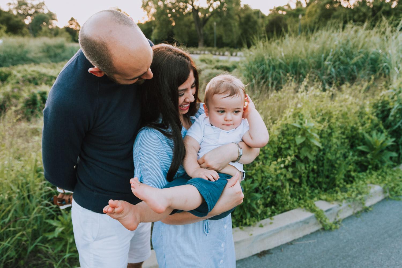 nashville-family-photographer-centennial-park.jpg