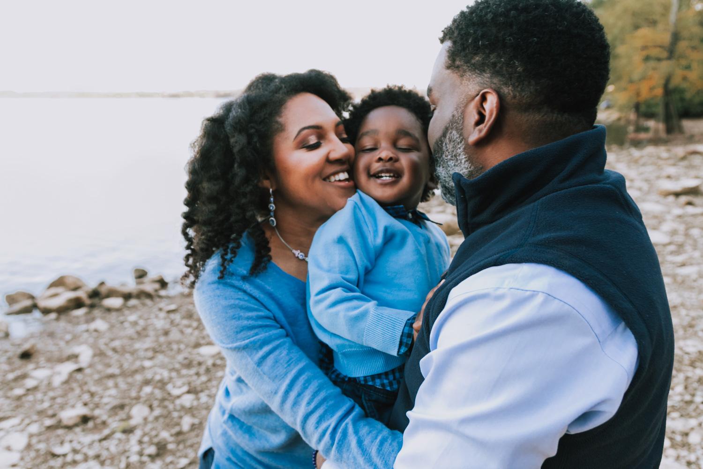 nashville-family-photographer.jpg