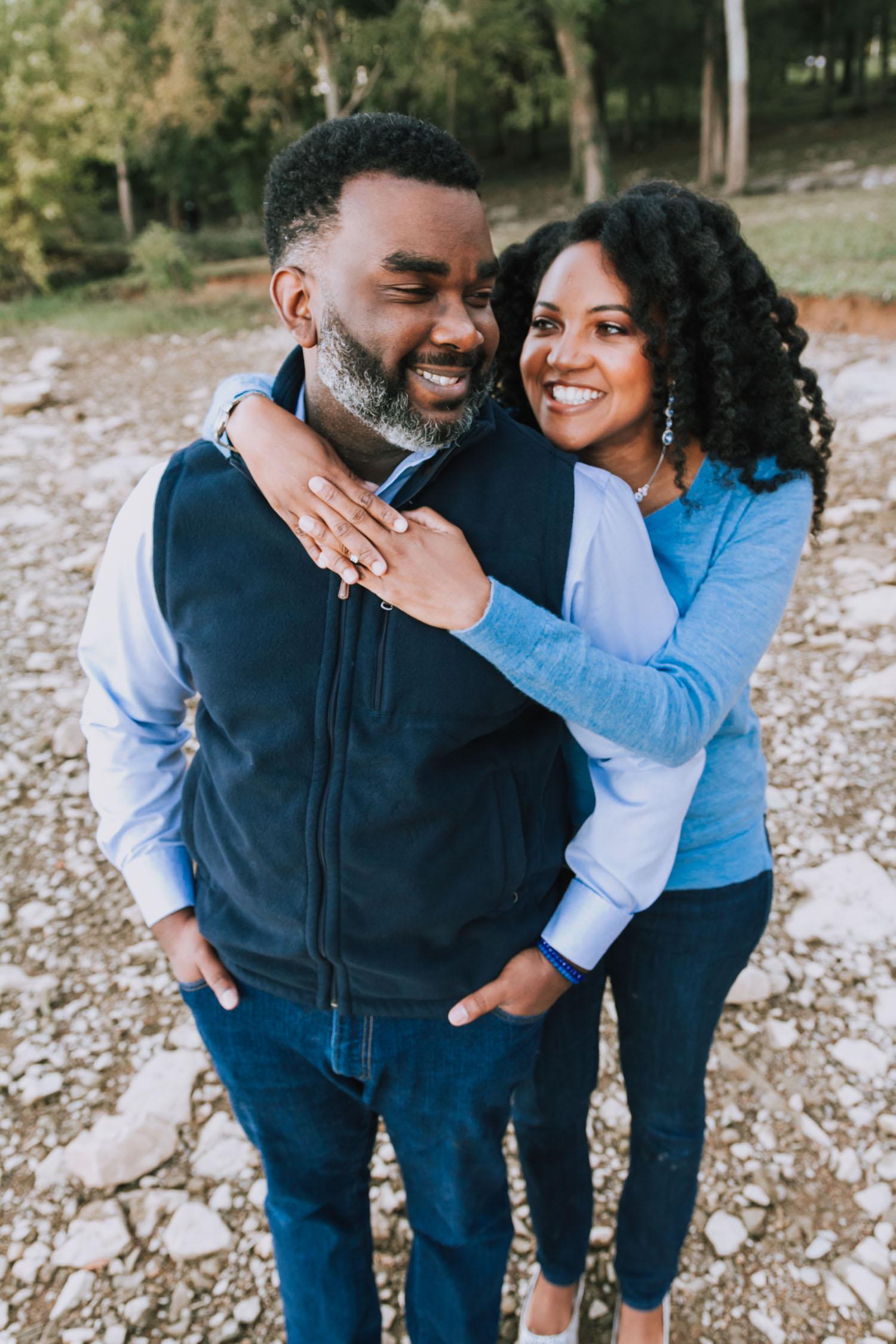 nashville-couples-portrait-photographer.jpg