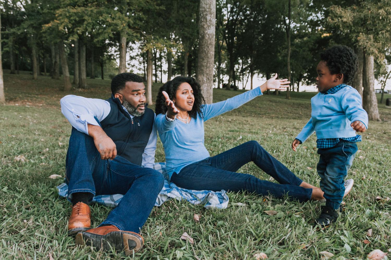 candid-family-portraits-nashville.jpg