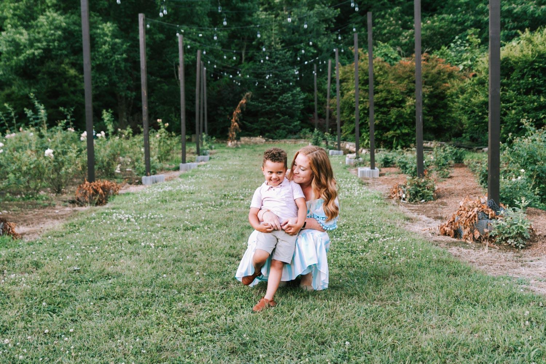 nashville-family-photographers.jpg