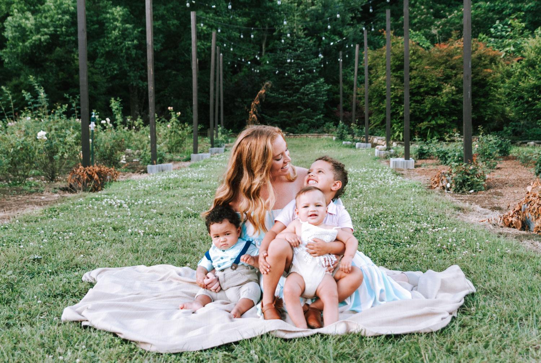 nashville-family-photos.jpg