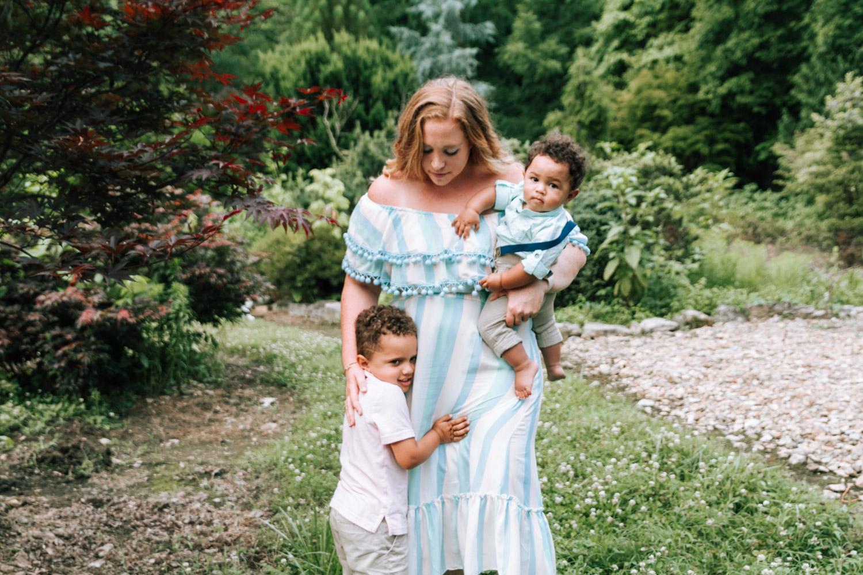 nashville-family-pictures.jpg