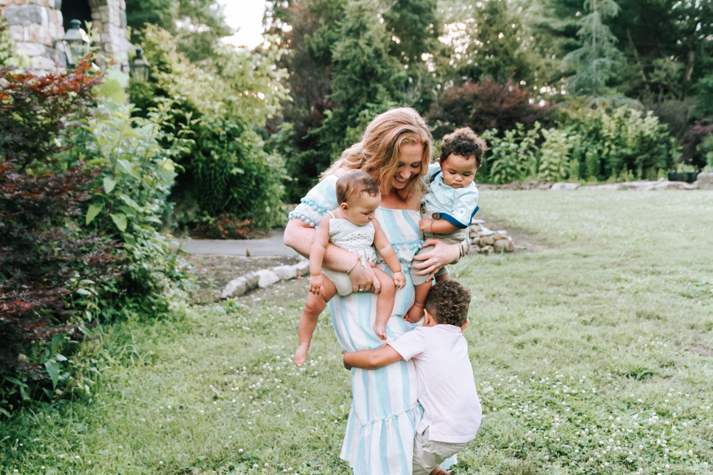 nashville-family-photography.jpg