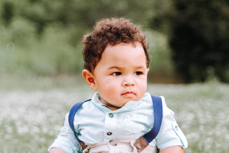 baby-photographers-nashville.jpg