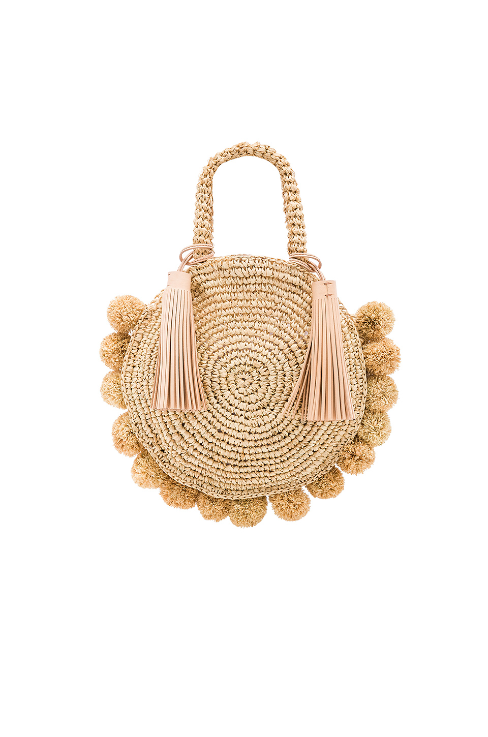 STRAW RAFFIA BAG    FOR INSTAGRAM ARM CANDY, THIS WILL BE YOUR PERFECT VACATION BAG TO CARRY YOUR ESSENTIALS WHILE LOOKING SUPER ON TREND, tHE RAFFIA BAG TREND HAS BEEN POPULAR SINCE LAST SPRING AND IT'S TAKING OVER IN ALL SHAPES AND SIZES THIS YEAR!