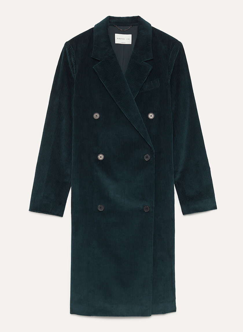 DAHL JACKET    https://www.aritzia.com/us/en/product/dahl-jacket/69335.html?dwvar_69335_color=15070