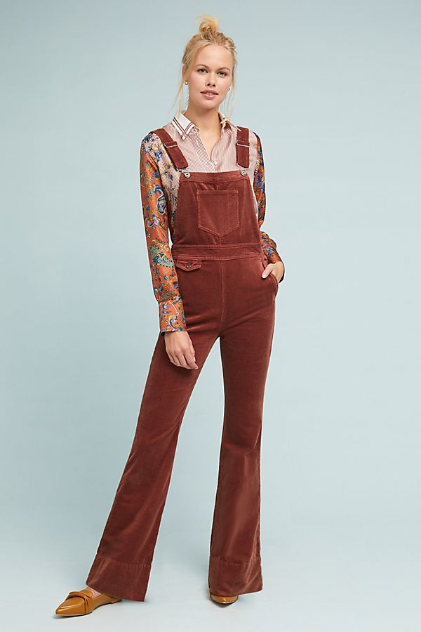 picro overalls    https://www.anthropologie.com/shop/pilcro-corduroy-overalls?category=SEARCHRESULTS&color=081