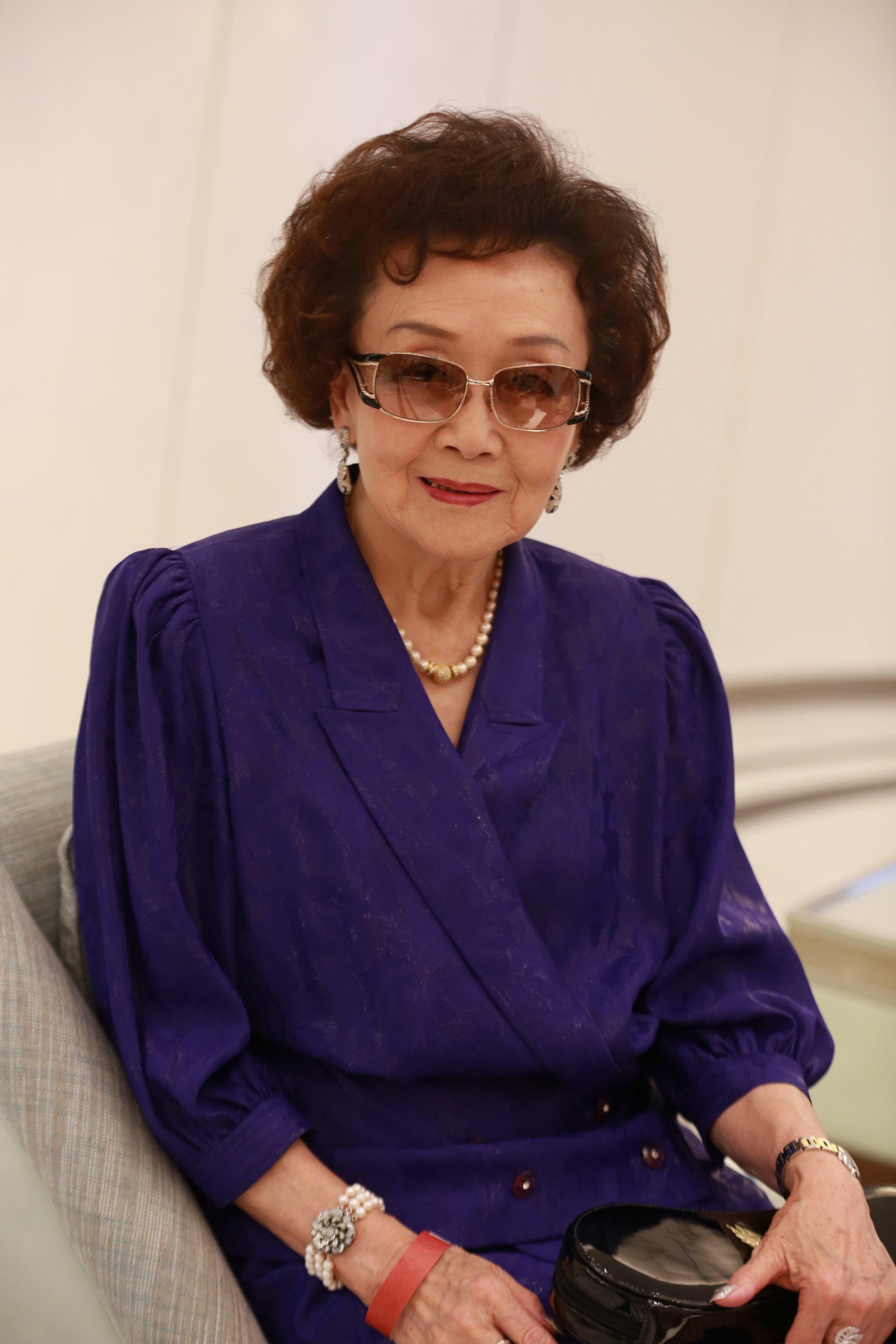 Sujiu Zhang