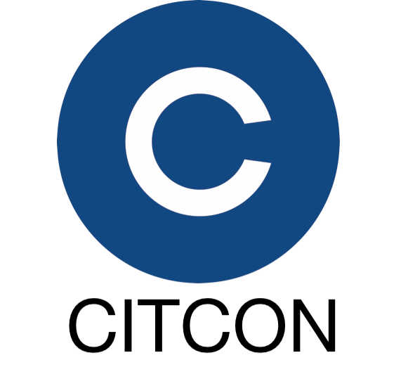 Citcon