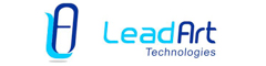 Leadart Technologies is a biomedical company based on novel and high-throughput chemical proteomic platform. Leadart Technologies is focused on accelerating industrial and academic therapeutic innovation to improve human life. We are committed to become the industrial leader in the new era of drug and target discovery. The Leadart Technologies team attended the First Oversea Scholar Startup Competition held in Xiaoshan, Zhejiang, China in December, 2016. Over 30 scholars from oversea participated this competition, and Leadart Technologies team won the 'Best Business Model Award'.