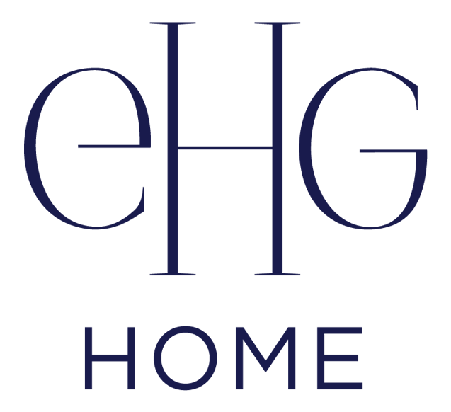 EHG-Home-Logo-2-01.png