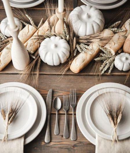 Pumpkin Table.JPG