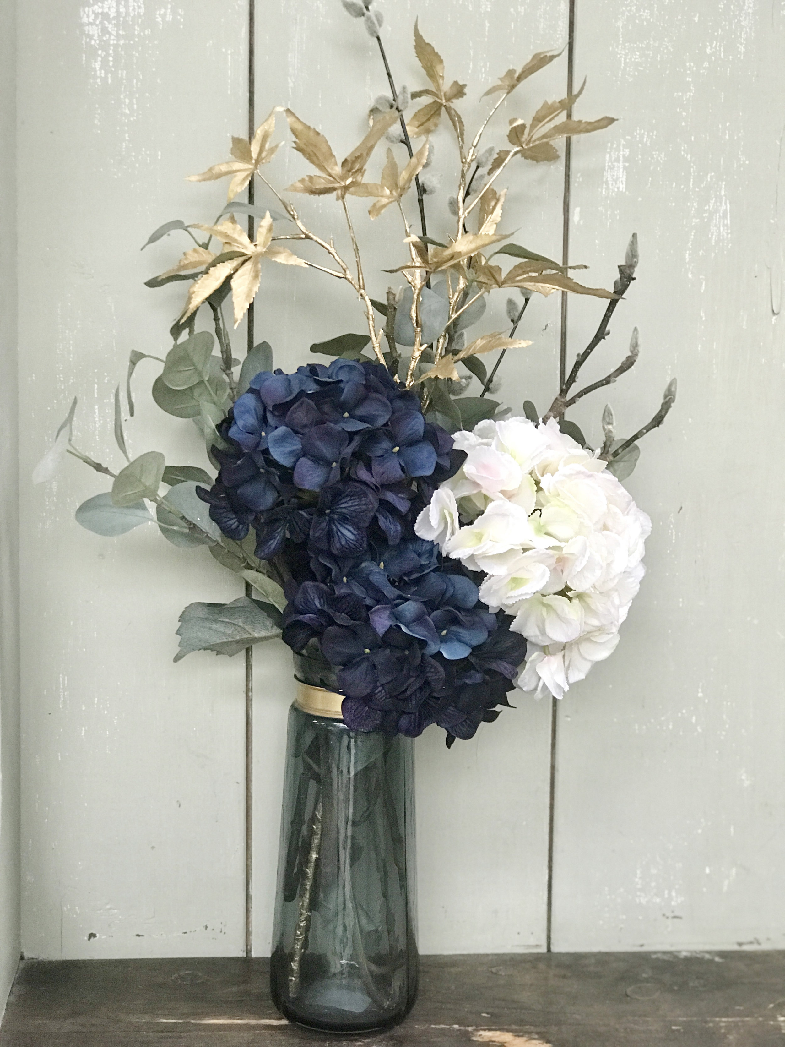 hydrangeas and vase.jpg