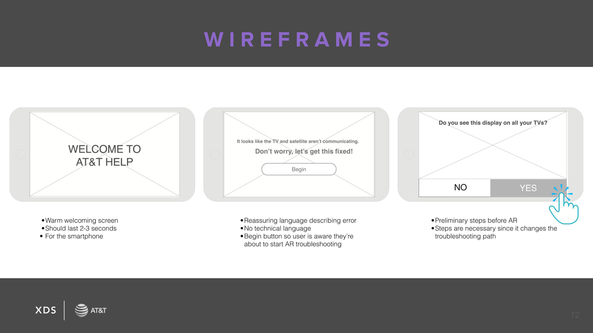 customer-wireframe-1.jpg