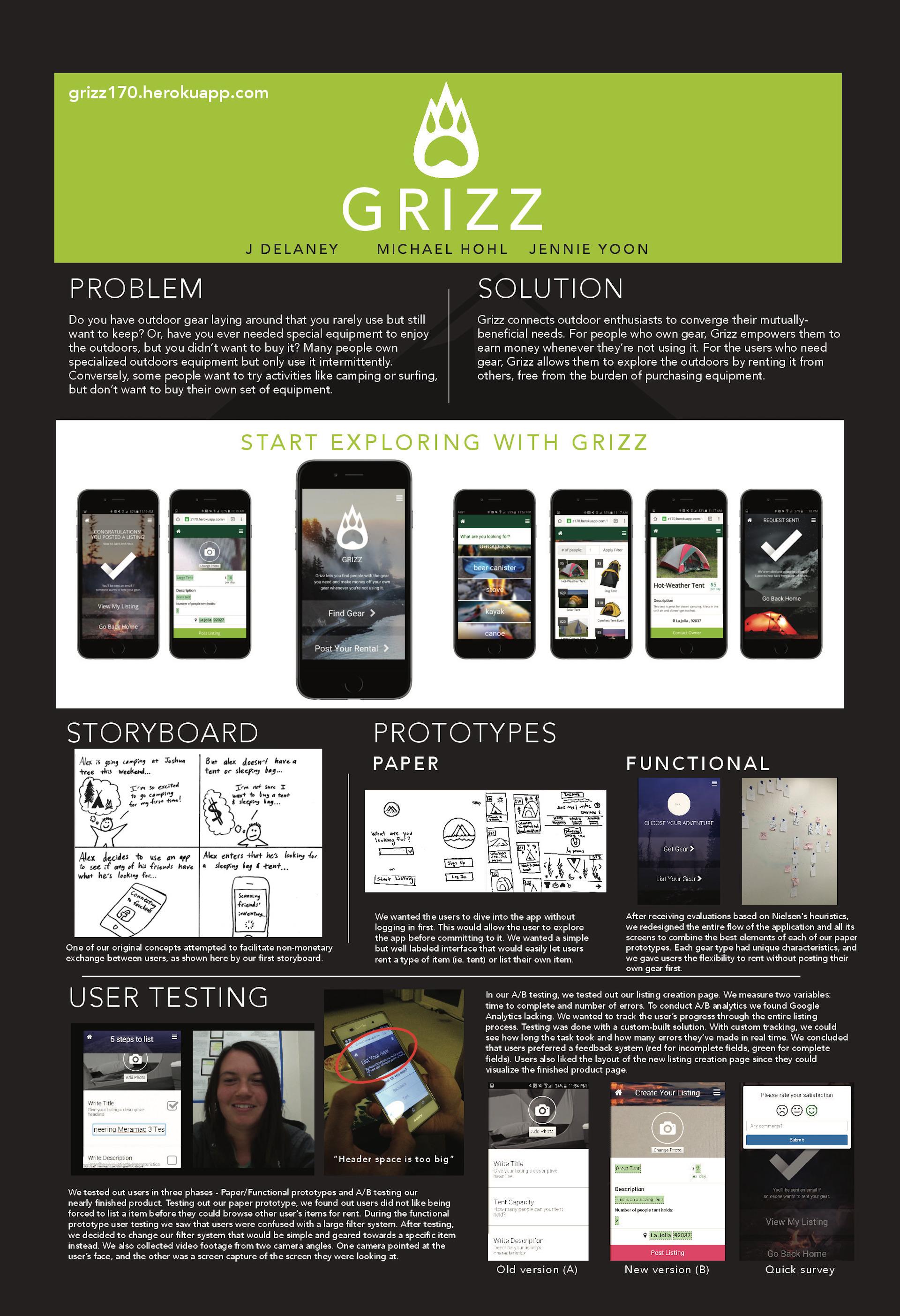 grizz-poster.jpg