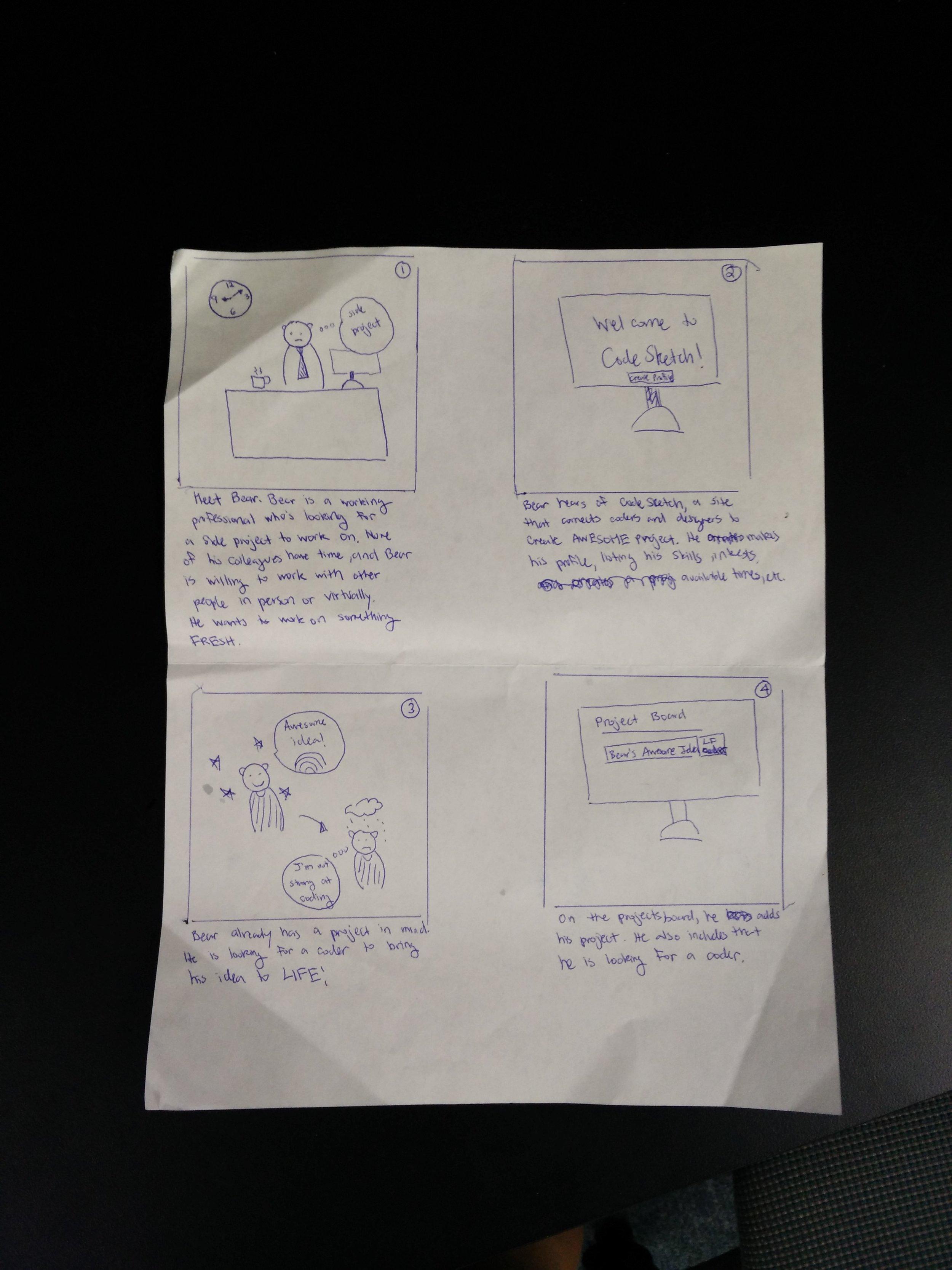 codesketch-storyboard.jpg