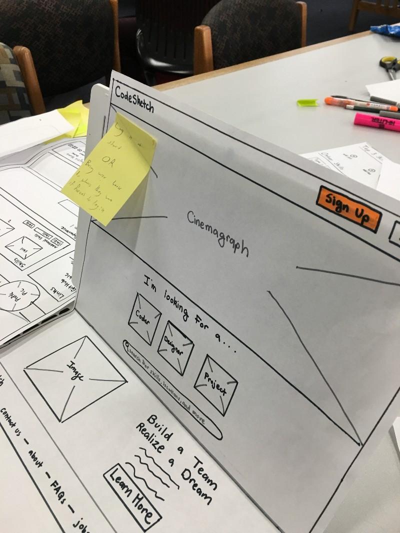 codesketch-paper-prototype-close.jpeg