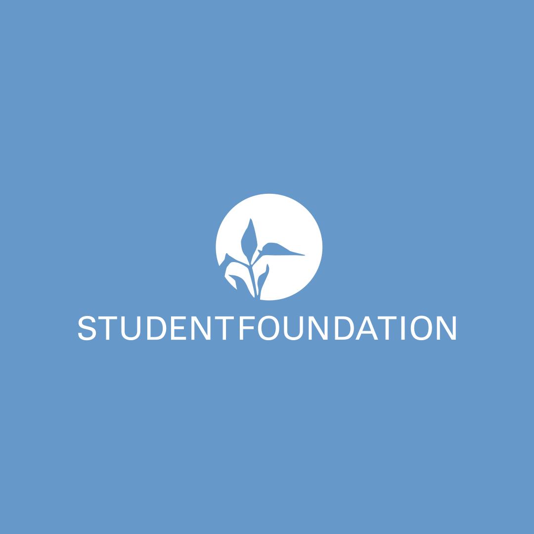 student-foundation-case-study