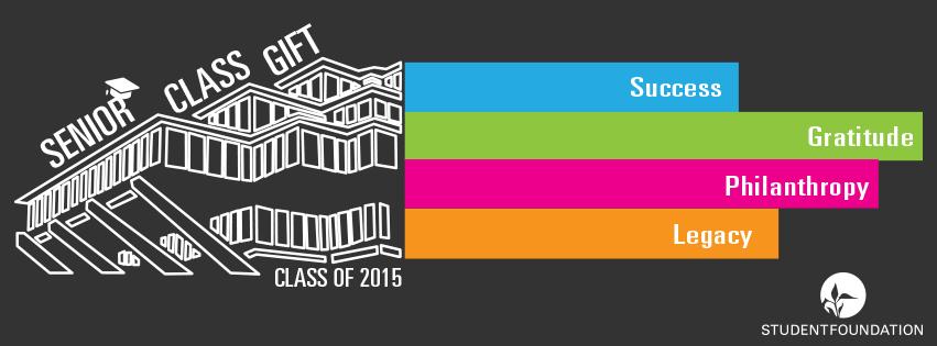 SCG-2015-facebook-cover.jpg
