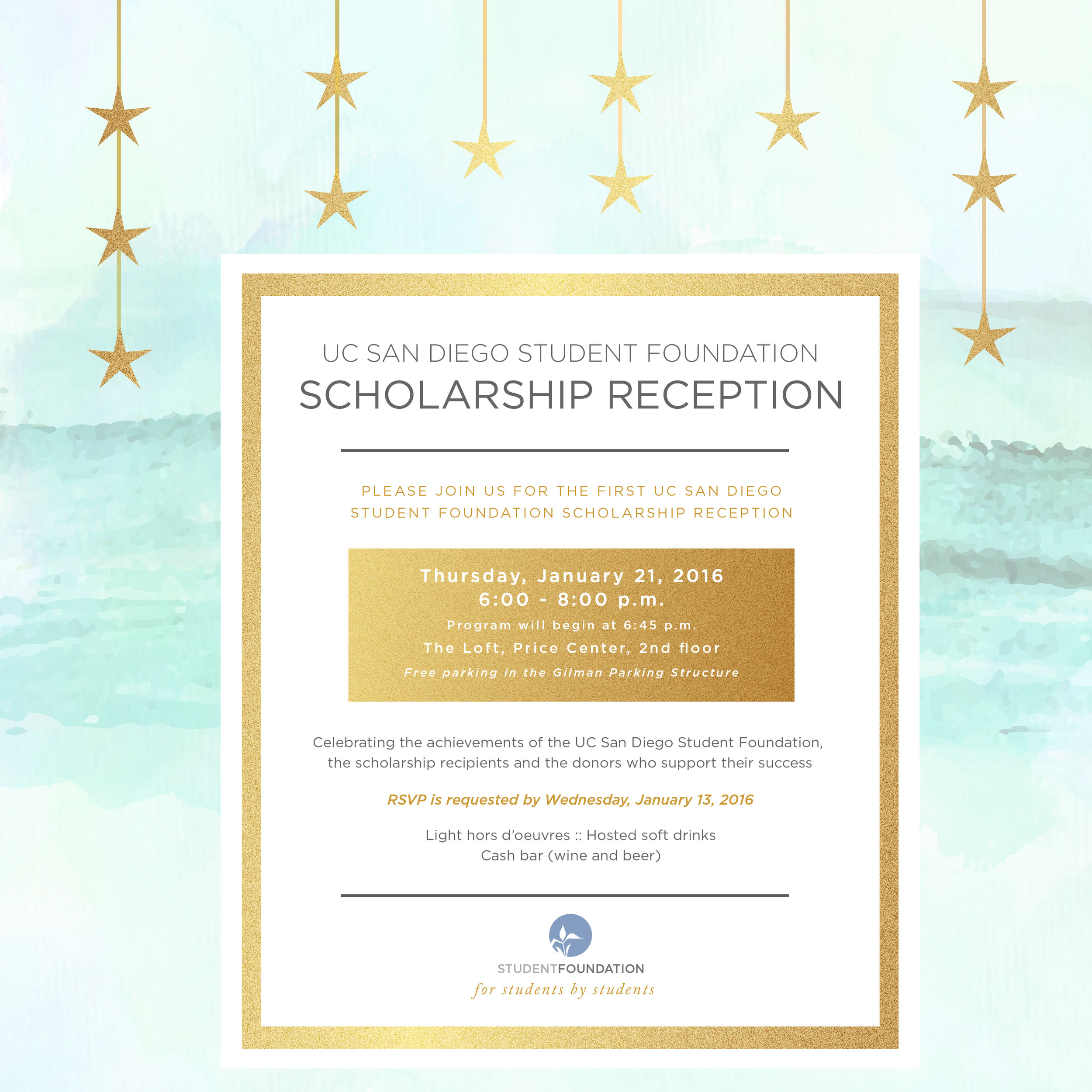 Scholarship_Invite_2016_02 (002).jpg