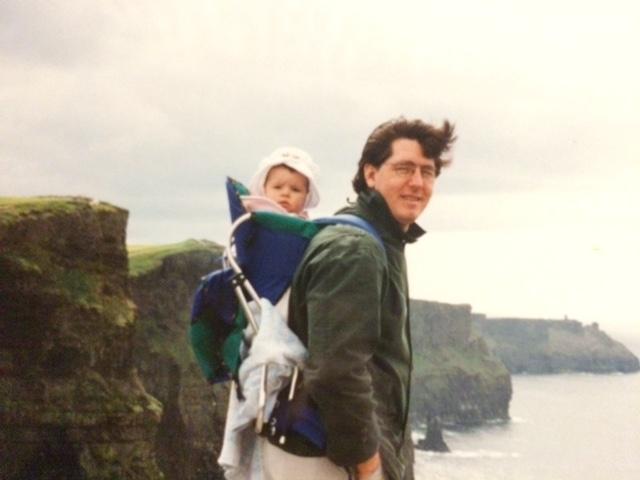 Dublin_Cliffs of Moher 1997_Sydney Braat.JPG