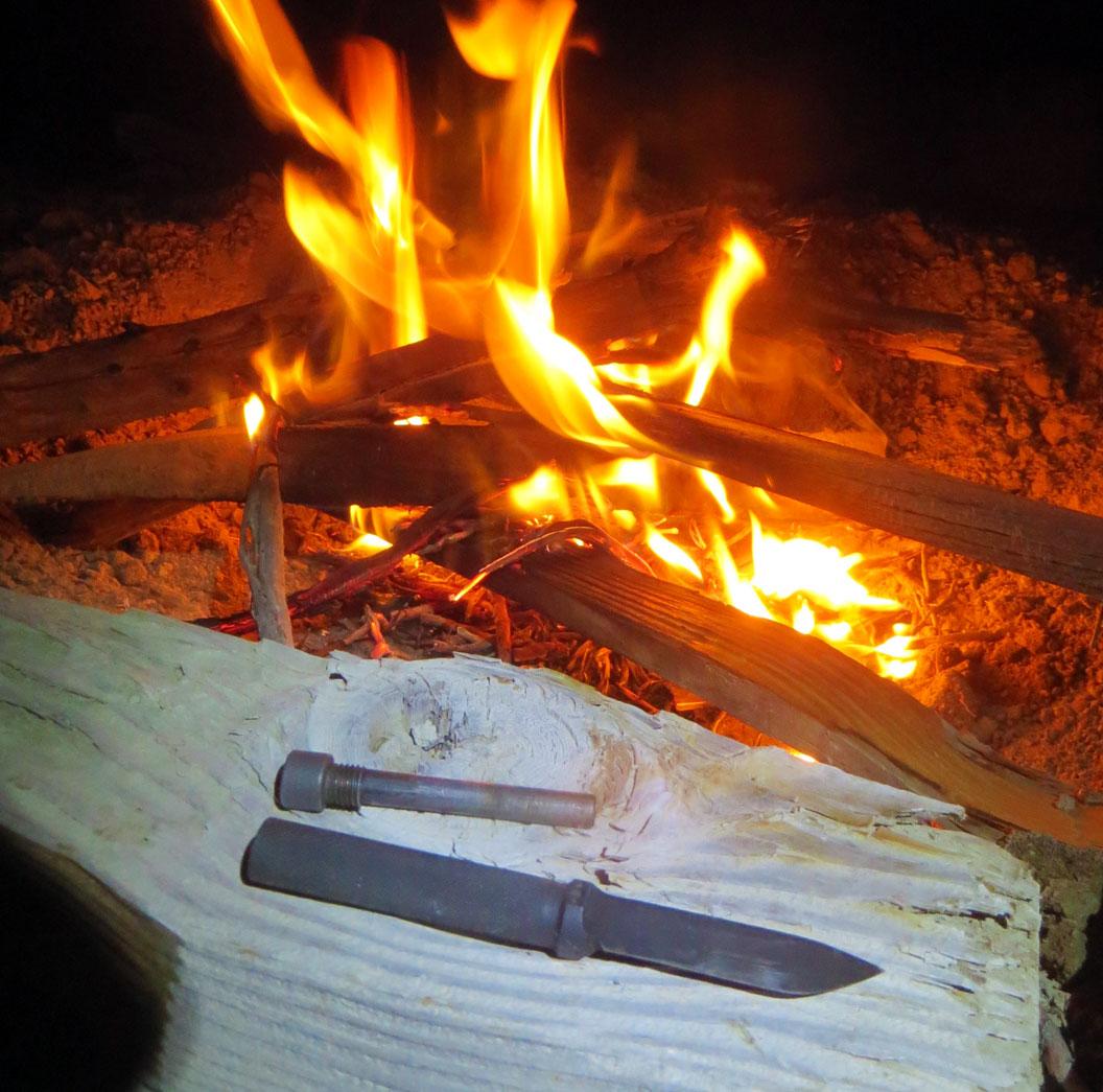 FireFly-galley-rev.jpg