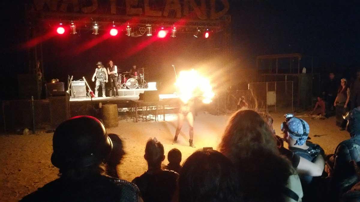 Fire-performer-1.jpg