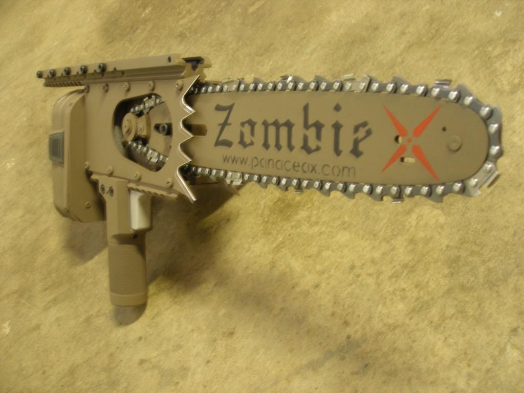 ZXCB-CB-up-1024x768.jpg