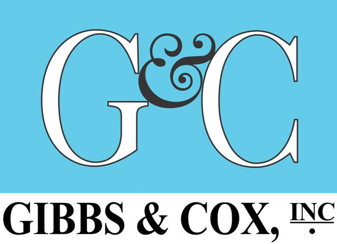 G&C old Logo.JPG
