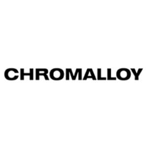 Chromalloy
