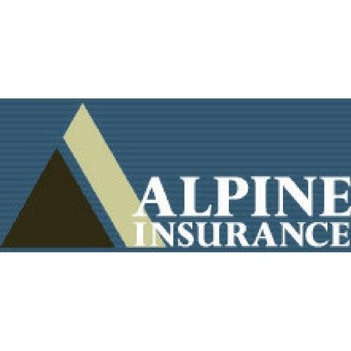 Alpine Insurance