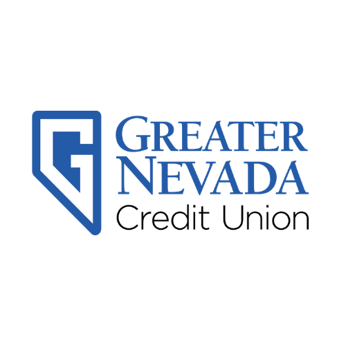 Greater Nevada Credit Untion