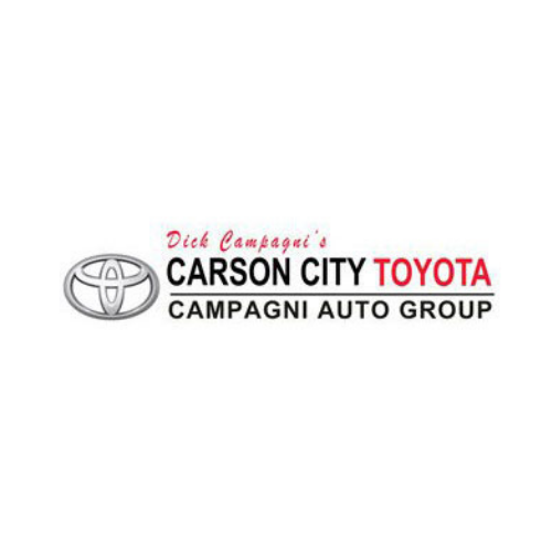 Carson City Toyota