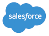 salesforce ps.png