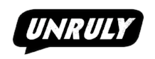 unruly logo white.png