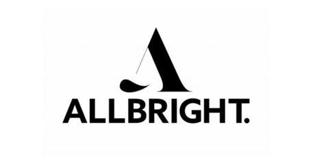 the allbright.jpg