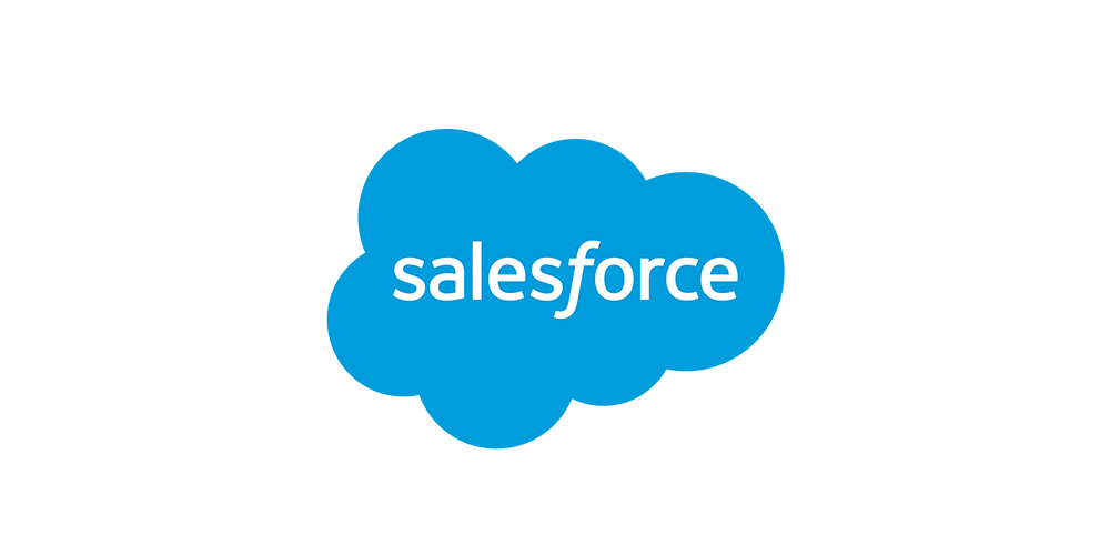 salesforce white.png