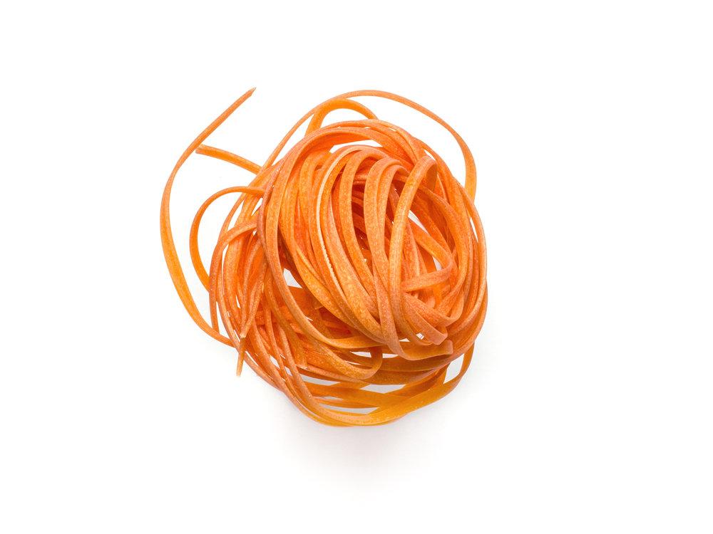 ....Морква..Carrot..Marchewki..Морковь....
