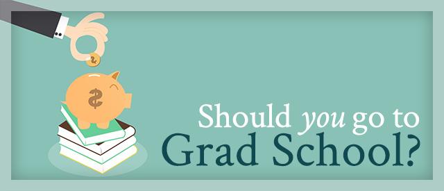 197-should-i-go-to-grad-school.jpg
